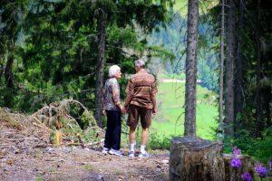adults-adventure-couple-1307391