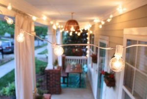 frontporchlighting