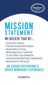 missionstatement_photo_front