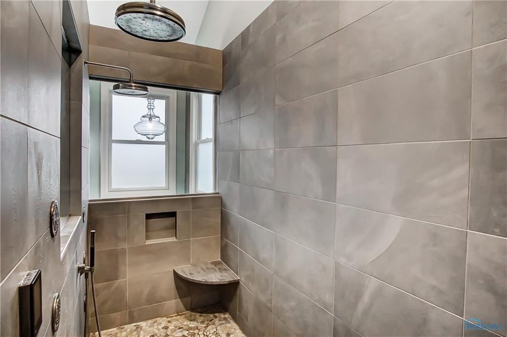 watermile-shower