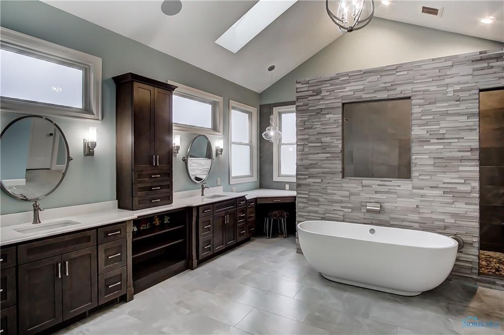watermill-bathroom