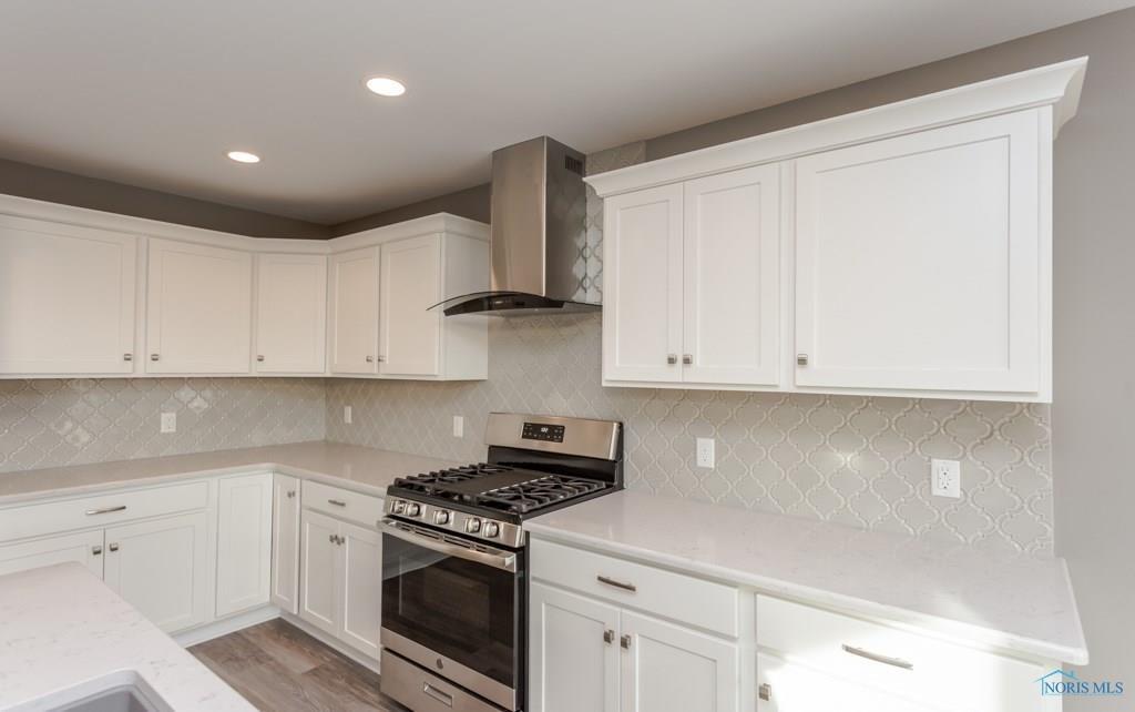blue-ridge-kitchen