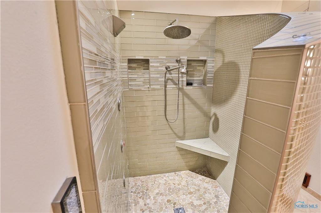 duxbury-tile-shower