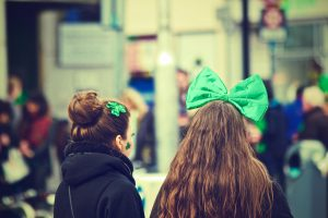 girls-ireland-saint-patrick-s-day-6631