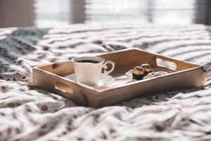 bed-blur-caffeine-405237