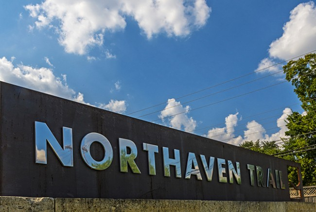 northaven_PH_CVR_OPT_001_670
