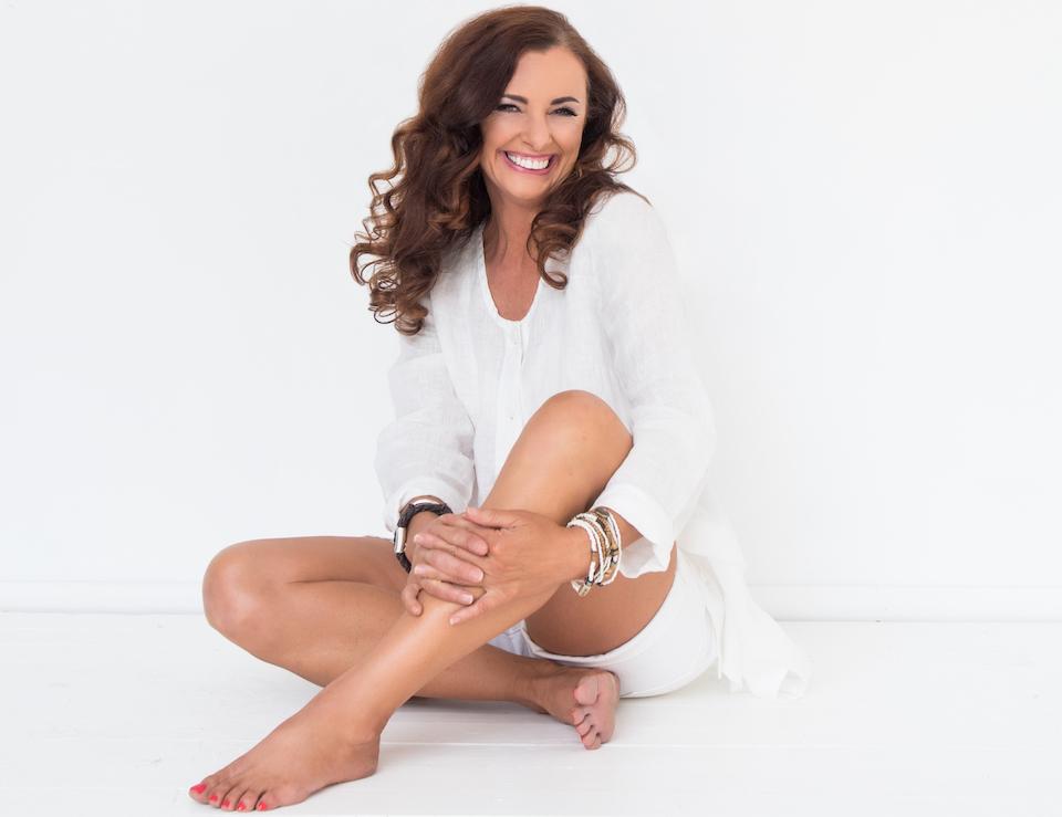 Agents of Change :: Henda Salmeron