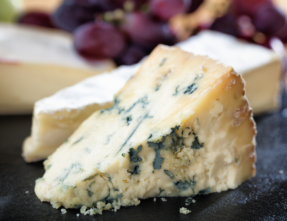 A Quick Guide to Wine and Cheese Pairings