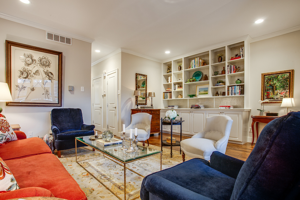 10 Must-See Open Houses