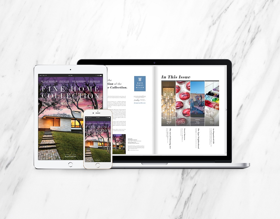 dpmcS19_phone tablet laptop mock up_marble background_BIGGER