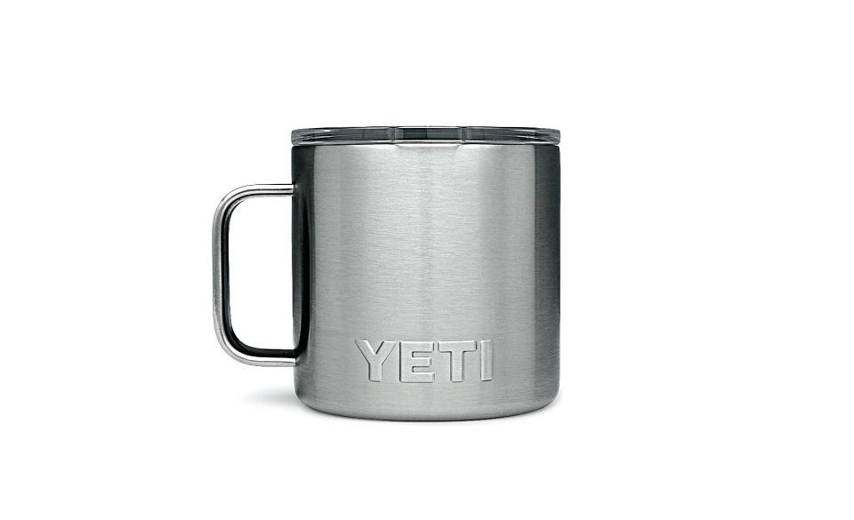 coffee mug resized