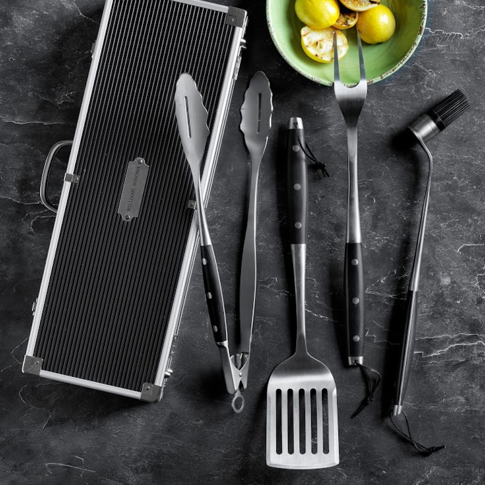williams-sonoma-black-handled-4-piece-bbq-tool-set-with-st-o