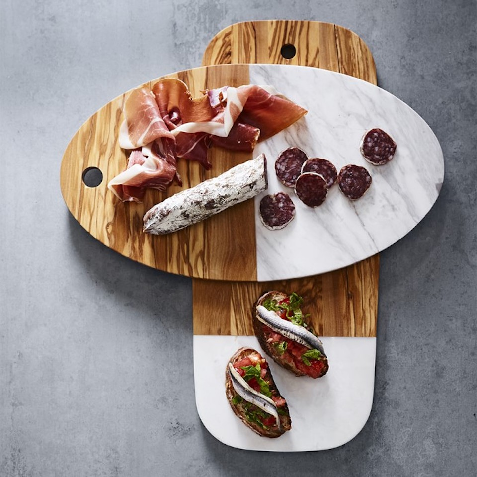 olivewood-white-marble-rectangular-board-o