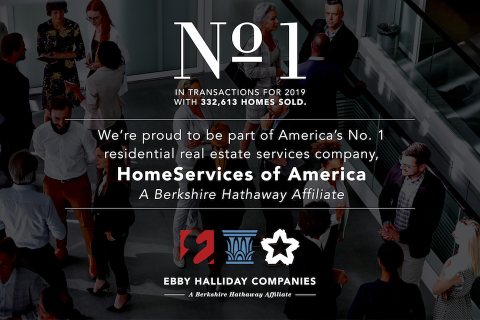 homeservices image