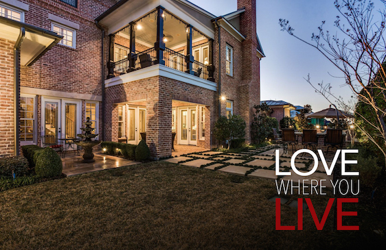 WEB COR Blog_Logo_Love Live_F