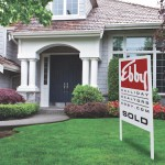 Top Tips for Home Buyers, Sellers