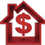 Pricing a Property is Serious Business