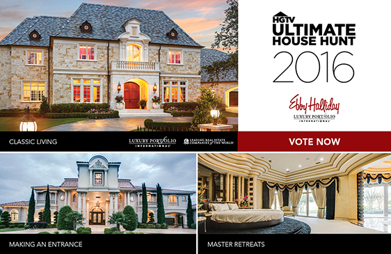 HGTV's Ultimate House Hunters_Blog