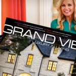 Grand Vie: Your Source for Luxury Living