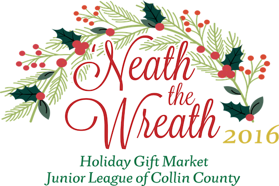 Holiday Gift Market Benefits Collin County Charities