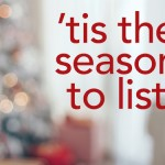 Holiday Season is Bright for Selling Your Home
