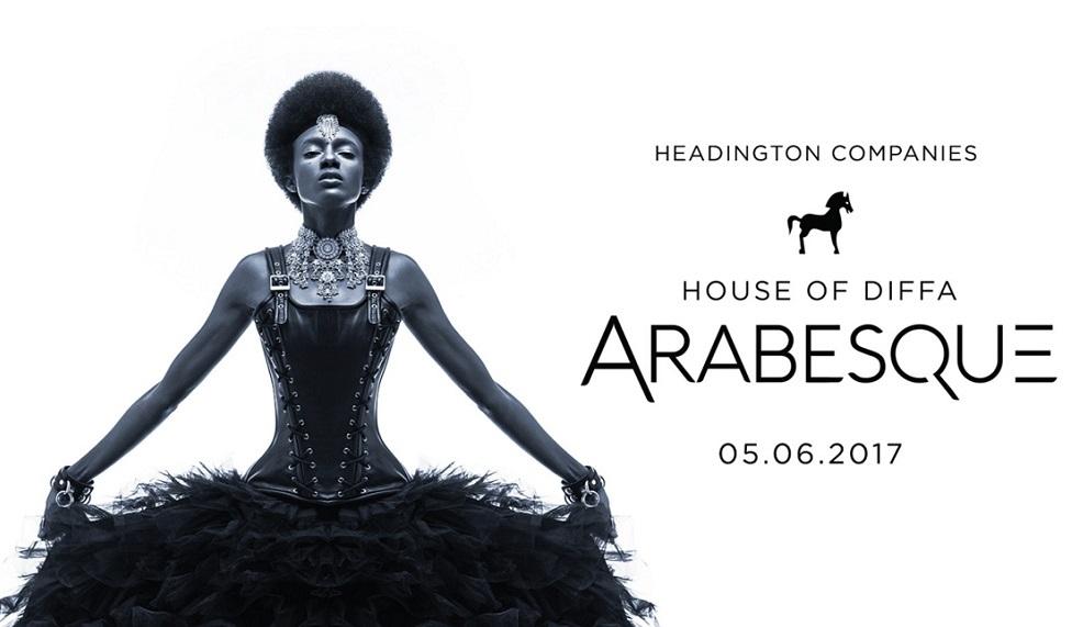 House of DIFFA Celebrates Fashion, Design, Philanthropy