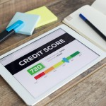 5 Ways to Increase Your CreditScore