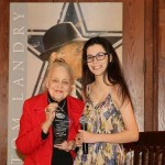Tom Landry Classic Awards Scholarships