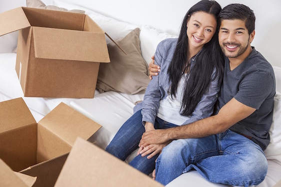 Top Tips for North Texas Home Buyers and Sellers