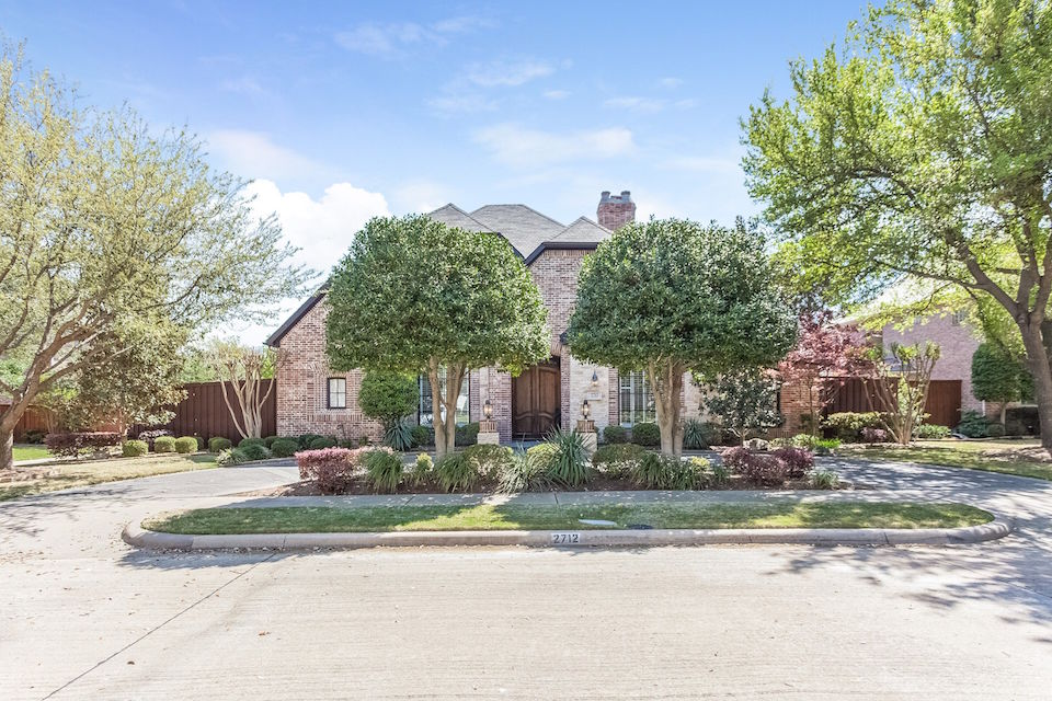 8 Must See Open Houses This Weekend