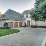 4708 BYRON CIRCLE_OpenHouse