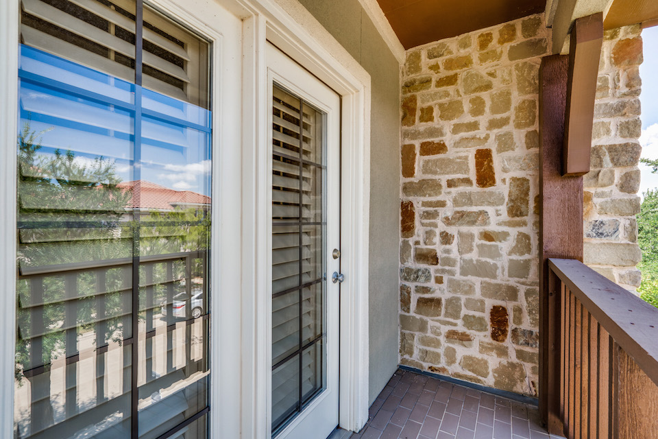 826-la-cima-irving-tx-1-High-Res-20