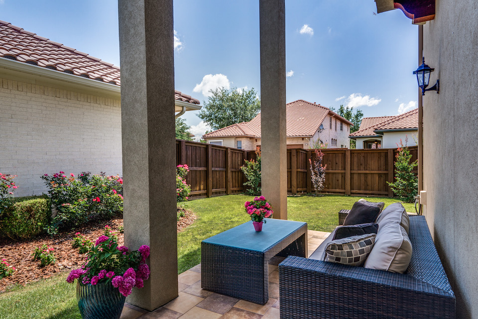 826-la-cima-irving-tx-1-High-Res-22