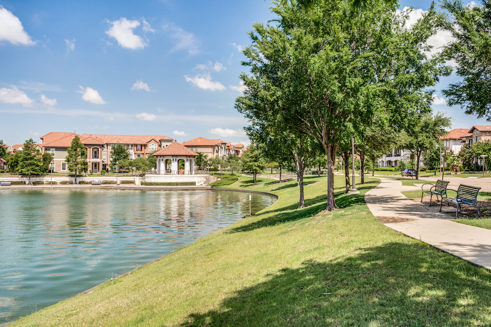 826-la-cima-irving-tx-1-High-Res-24