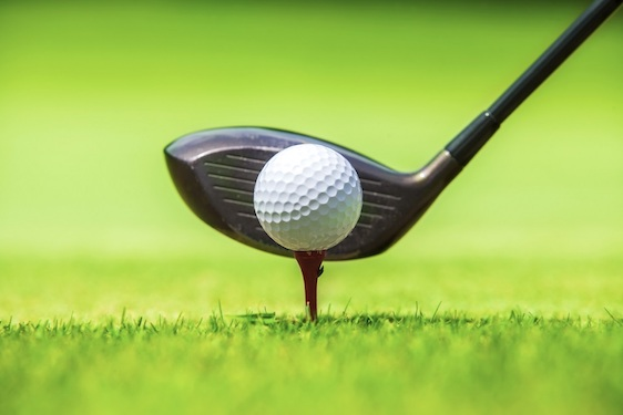 Golf Tourney Benefits Texas Scottish Rite Hospital