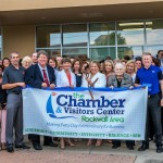 Ebby Opens Second Rockwall Office