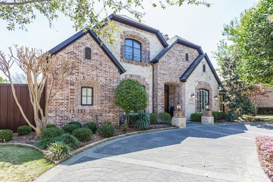 6 Must See Open Houses This Weekend