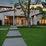 4430 TAOS ROAD_OpenHouse
