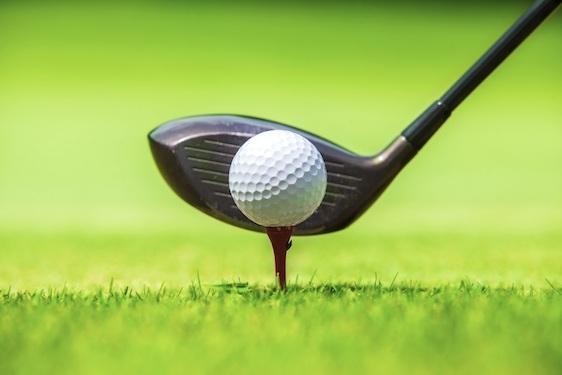 Golf Tournament Benefits Texas Scottish Rite Hospital for Children in Frisco