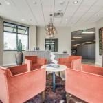 Ebby's Prosper I Celina Office Opens