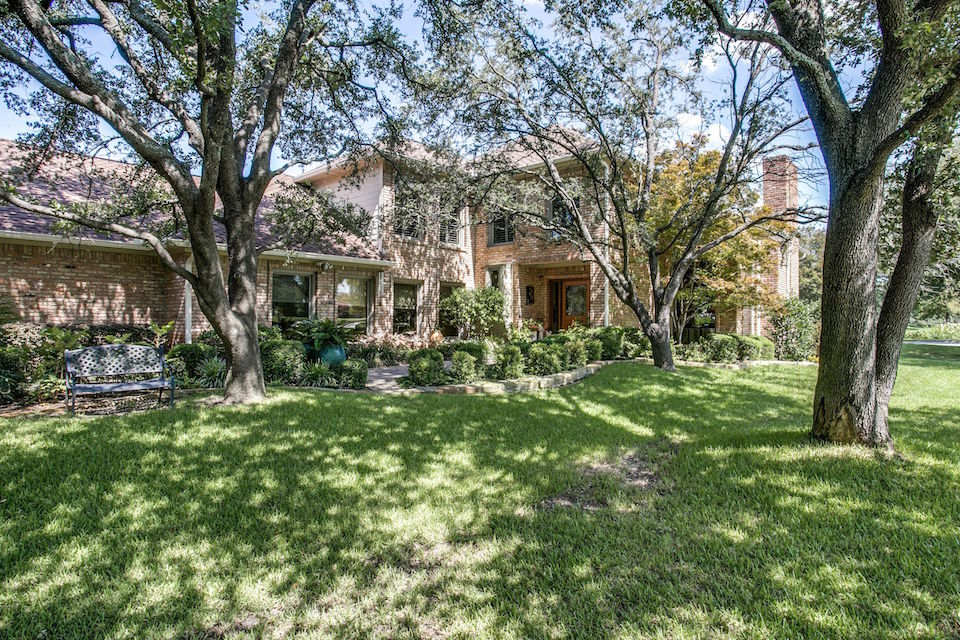 5128BriarTree