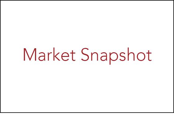 Market Snapshot_562x375 (3)