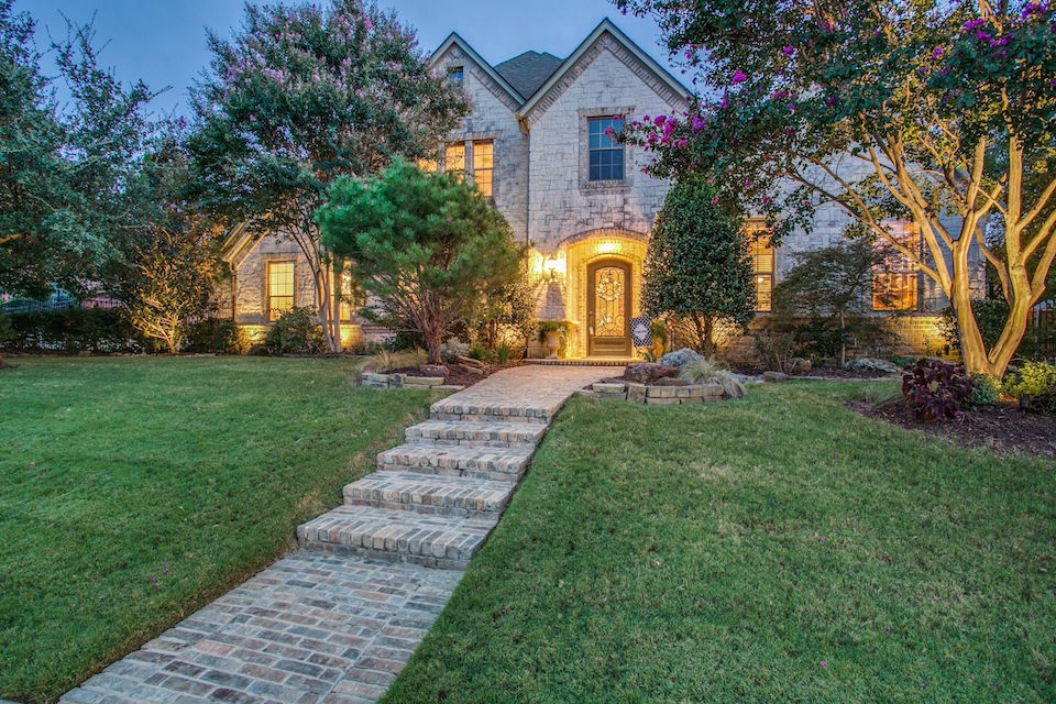 504695-305-chestnut-bend-colleyville-tx-High-Res-1.jpg