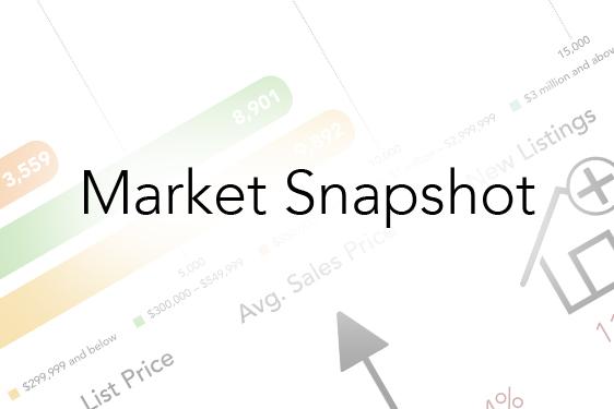 Market Snapshot_BackgroundBlack_562x375