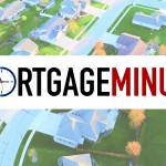 MORTGAGE MINUTE 562X375