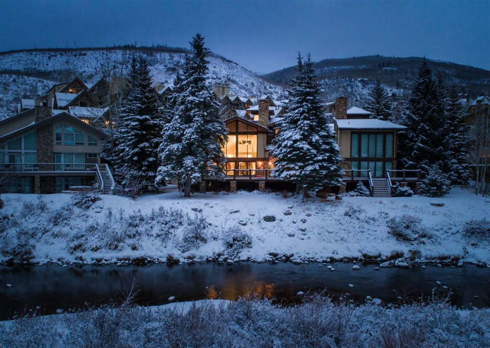82+Meadow+Drive+B+Vail+CO+USA+571638_001_H