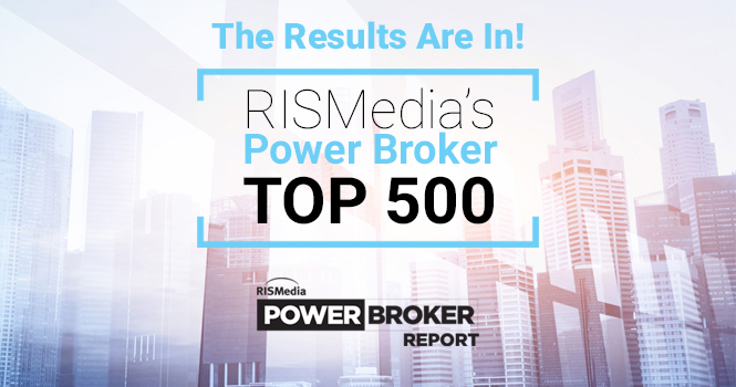 Ebby Halliday Among Nation's Top Brokerages