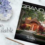 Grand Vie Showcases Luxury Living and More