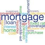 Mortgage Lingo Made Easy
