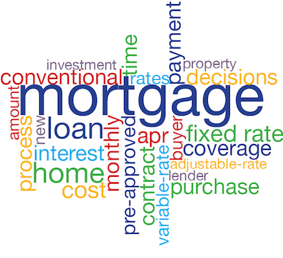 Mortgage Lingo Made Easy